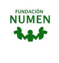Evento Fundación Numen