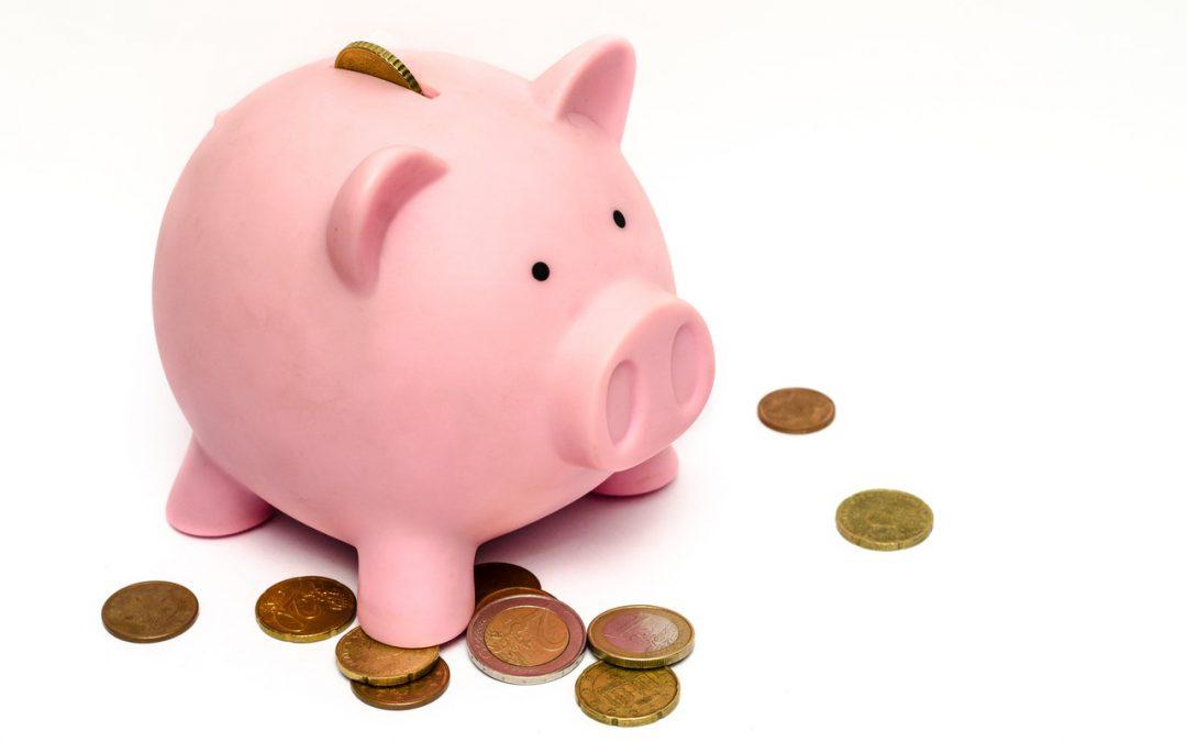 Mejoras en la fiscalidad de las donaciones realizadas a las Fundaciones