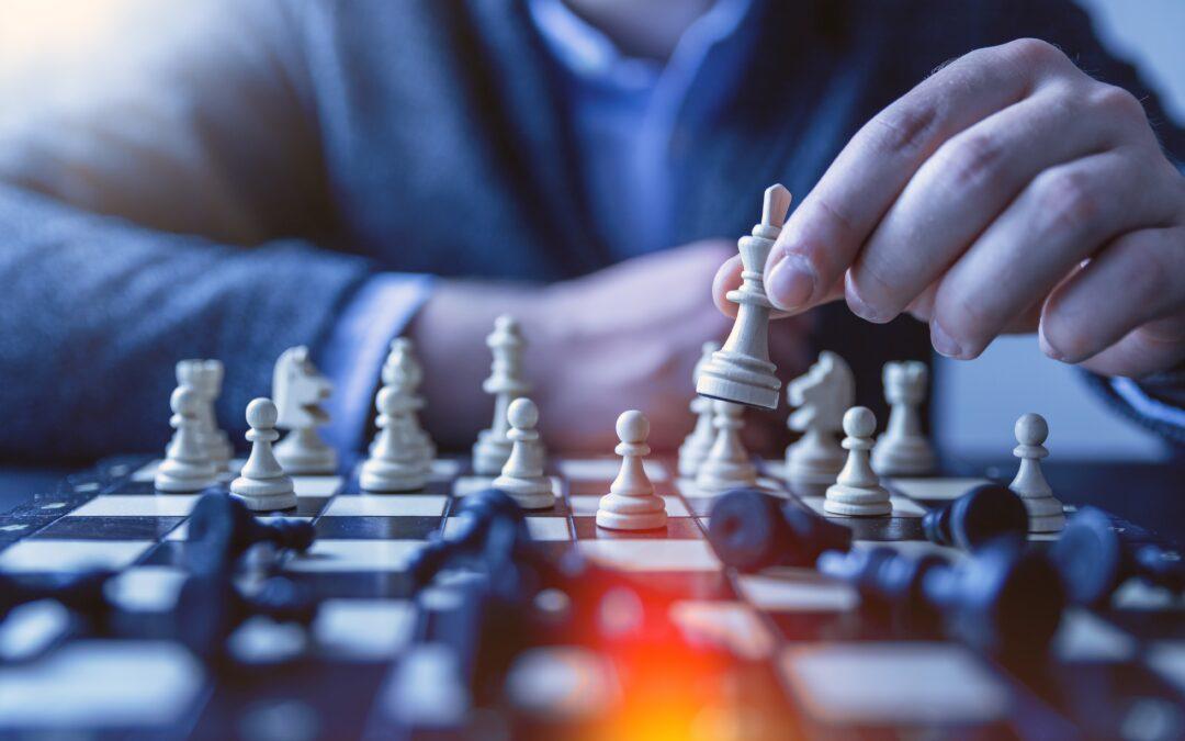 Nuevo código de conducta para las inversiones financieras de las entidades sin ánimo de lucro